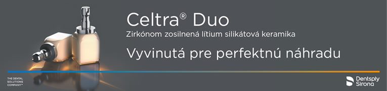 Celtra Duo