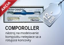 CompoRoller