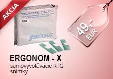 Ergonom X